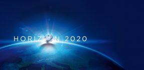 Punctul de Contact Național (PCN) – asistență pentru Programul Orizont 2020