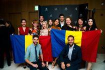 România, alături de puterile mondiale din domeniul medical studențesc
