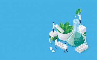 Bio boom pe piața farmaceutică