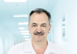 Este o mare problemă cu pacienții neasigurați din România, ca peste tot în lume