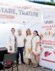 Investim în eliminarea hepatitei: informare, testare, tratare