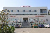 Spitalul Premiere din Timișoara, în Rețeaua de sănătate Regina Maria