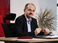 Premieră în România: OncoGen Timișoara- vaccin personalizat împotriva cancerului