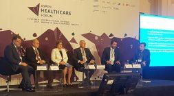Sistemul românesc, între lipsa de coerență și acoperirea universală cu servicii de sănătate
