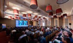 Neurochirurgia română, la nivel european- al 45-lea Congres al SRN