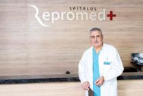 Chirurgia minim-invazivă, prezentul și viitorul ortopediei