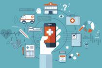 Pacienții, implicați în HTA și stabilirea prețurilor medicamentelor
