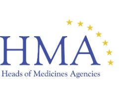 Raport HMA pe farmacovigilența din ultimii patru ani