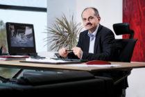 OncoGen Timișoara – vaccin personalizat împotriva cancerului: cum ducem cercetarea  din laborator la pacient?