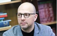 România, membră  ECCO:  lupta împotriva cancerului devine o prioritate