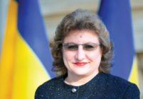 Inovare, digitalizare, cercetare medicală și medicină personalizată – viitorul Sănătății din România normală