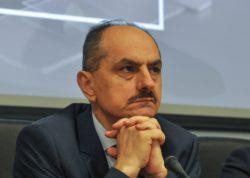 OncoGen Timișoara: vaccin individualizat populațional pentru coronavirusul din China