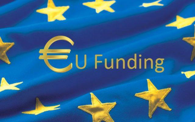 Fonduri europene de 20 milioane euro pentru CNAS