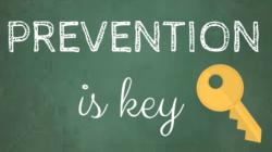 Trebuie îmbunătățite serviciile de prevenție și reduse disparitățile din sistemul de sănătate