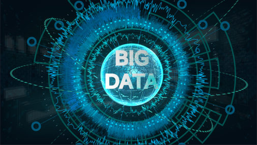 Zece recomandări pentru deblocarea potențialului Big Data pentru sănătatea publică din UE