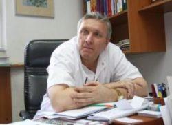 Concluziile Ministerului Sănătății în cazul medicului Beuran