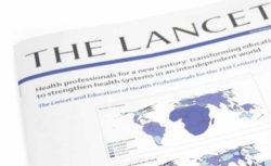 Servicii integrate și centrate pe pacienții cu HIV, tuberculoză și hepatită virală