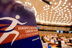 Cancerul este în consultare publică la nivel european