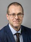 Dr. Hans Kluge, noul director regional OMS pentru Europa