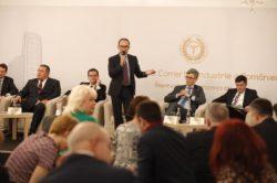 Green Deal – oportunități și beneficii pentru România