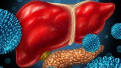Tratamentele fără interferon pentru pacienții cu hepatita C au fost reluate