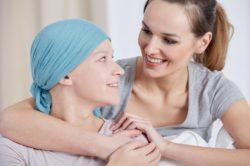 Masterclass Școala Pacienților: călătoria pacientului oncologic, de la diagnostic la tratament