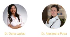 HEALTHY talks: Influența ocluziei dentare asupra posturii și sănătății întregului organism
