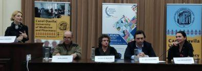 Boala psihică în România, între discriminare și stigmatizare
