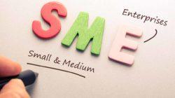 Politicile EMA de susținere a IMM-urilor