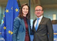 Europarlamentarul Cristian Bușoi solicită Comisiei Europene măsuri urgente pentru industria medicală și farmaceutică