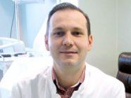 Impactul noului coronavirus asupra sistemului medical