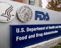 COVID -19, prioritate zero pentru FDA