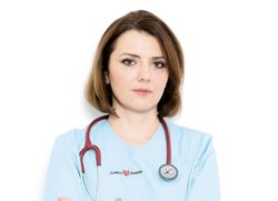 Livrare la domiciliu a medicamentelor pentru bolnavii nedeplasabili