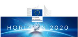 Apeluri Horizon 2020 – prelungirea termenelor limită