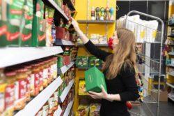 Măsuri excepționale de sprijin pentru sectorul agroalimentar