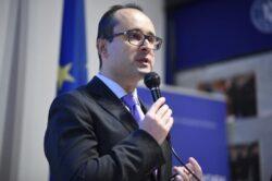 UE: 9,4 miliarde euro pentru un nou Program de Sănătate