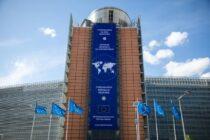 UE lansează o campanie de strâns donații