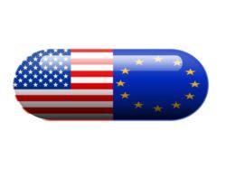 EMA și FDA luptă împotriva COVID-19