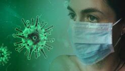 Criza COVID-19 accelerează amenințarea rezistenței antimicrobiene (AMR)