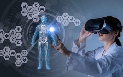 Accesul pacienților români la tehnologii salvatoare de vieți poate fi îmbunătățit