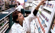 Abonamente pentru antibiotice