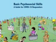 Ajută-mă să te ajut – ghid de comunicare și interacțiune în timpul crizei COVID-19