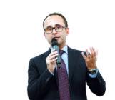 """""""Lupta împotriva cancerului, prioritate a UE. Cercetarea și inovarea, decisive pentru combaterea bolii"""""""