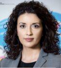 Cecilia Radu, Director General Novo Nordisk România, este noul vicepreședinte ARPIM