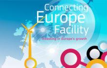 Finanțare UE de 36 de milioane euro pentru conectarea digitală a Europei