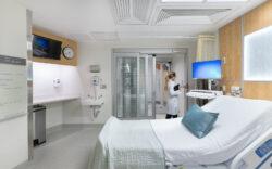 Cum a câștigat Olanda lupta cu infecțiile intraspitalicești