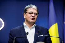 """""""România a luat decizia de a elabora în premieră un program operațional multifond dedicat Sănătății!"""""""