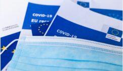Comisia Europeana (CE) crește gradul de pregătire pentru apariția unor noi focare