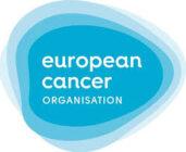 45 de recomandări ale experților pentru lupta împotriva cancerului