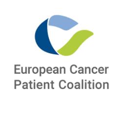 Intergrup pentru Lupta împotriva Cancerului, premieră în cadrul Parlamentului European